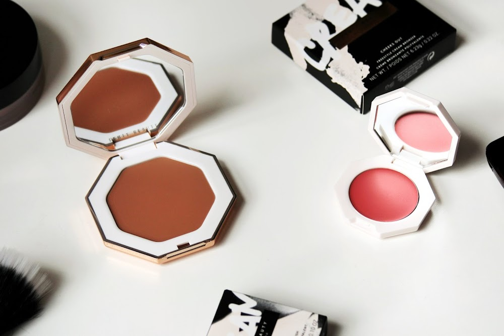 how-to-clean-makeup-kit_cream