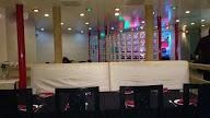 Ling's Pavilion photo 3