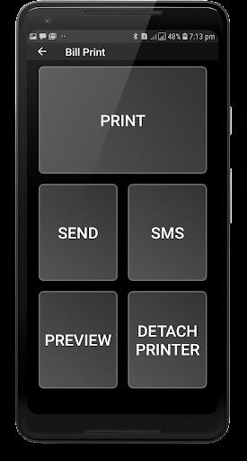 TAXImet - Taximeter 4.3 screenshots 4