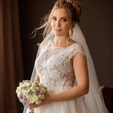 Wedding photographer Anastasiya Perepelkina (AnastasiyaPerep). Photo of 06.08.2018
