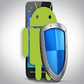 Handset Theft Monitoring