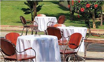 Noa Hotels Oludeniz Resort