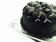 Oven Treat Cake Shop photo 7