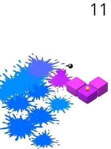 Splash v1.01