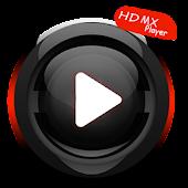 Tải Game Trình chơi HD MX
