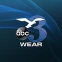 WEAR ABC3 icon