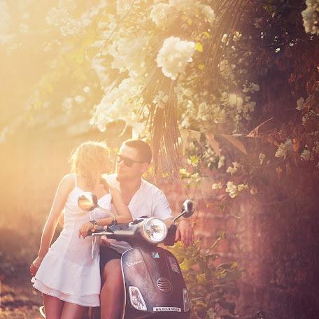 Wedding photographer Yuliya Petrenko (JuliaPetrenko). Photo of 14.12.2014