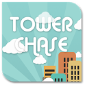 Tower Chase icon