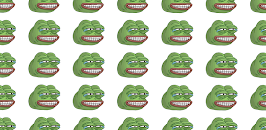 Download Pepe: Sticker Pack for WhatsApp APK latest version