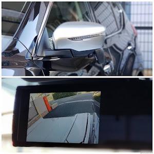 エクストレイル HNT32 のカスタム事例画像 photo_studio_shimoさんの2019年11月04日19:44の投稿