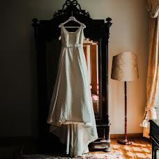 Wedding photographer Bruno Garcez (BrunoGarcez). Photo of 14.06.2018
