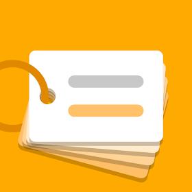 Anki app dA Flashcards – (Android Apps) — AppAgg