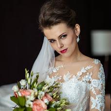 Wedding photographer Tatyana Chesnokova (tanyaches). Photo of 17.04.2018