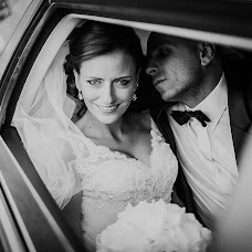 Wedding photographer Łukasz Bukalski (bukalski). Photo of 12.06.2015