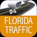 Florida Traffic Cameras Live icon