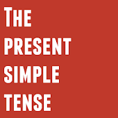 Present Simple Tense: A Guide