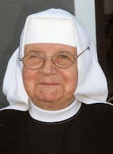 Photo: sestra M. Salustia