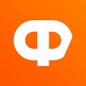 FAKTY: news ICTV icon