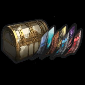 魔石ボックス