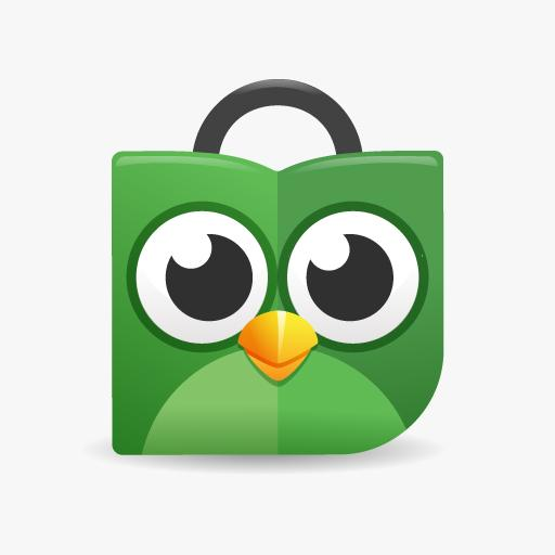 Tokopedia User S Choice App Of 2018 Apps On Google Play