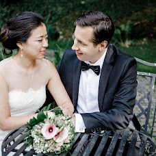Wedding photographer Edisa Donlic (edisa). Photo of 08.08.2017