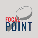 Focal Point Radio Ministries icon