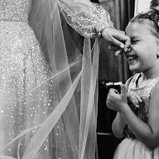 शादी का फोटोग्राफर Mariya Orekhova (Maru)। 15.08.2018 का फोटो