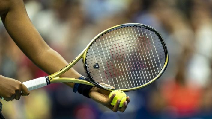 WTA перенесла еще три турнира — Теннис — LiveSport.Ru