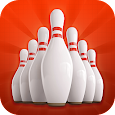 Bowling 3D Extreme FREE