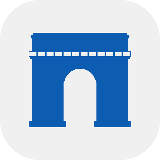 Dr French, French grammar APK Cracked Download