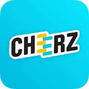 CHEERZ - Mobile Photodrucke