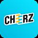 CHEERZ- Photo Printing
