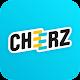 CHEERZ- Photo Printing apk