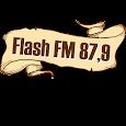 RADIO FLASH FM 87,9 icon