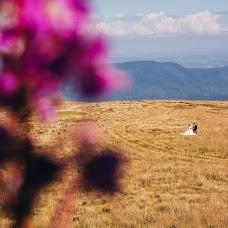 Wedding photographer Irina Bugir (IrinaBuhir). Photo of 10.12.2016