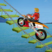 Tải Motorcycle Stunt Game APK