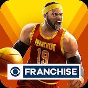 Franchise Basketball 2019