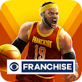 Franchise Basketball 2019 APK