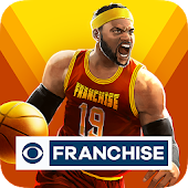 Franchise Basketball 2019