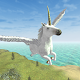 Flying Unicorn Simulator Free Apk