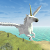 Flying Unicorn Simulator Free file APK for Gaming PC/PS3/PS4 Smart TV