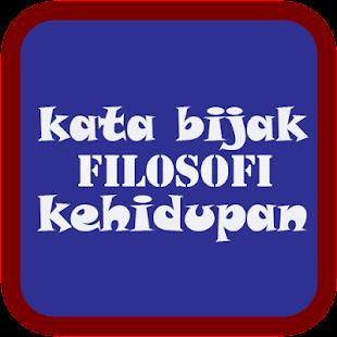 Indonéz társkereső alkalmazások