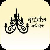 Quiche Nail Spa SG