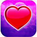 L&S - Find, Chat, Meet, Free icon