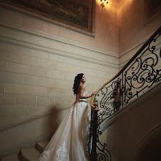 Wedding photographer Denis Fedorov (followmyphoto). Photo of 25.07.2017