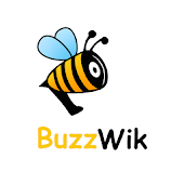 BuzzWik, Only Weird News!