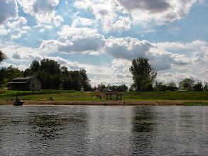 Photo: Wąsosz