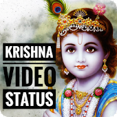 Krishna Video Songs Status 2018