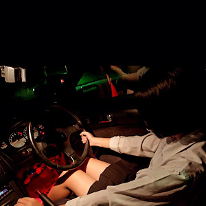 シルビア S14 後期のカスタム事例画像 ほっしーさんの2020年08月28日11:49の投稿