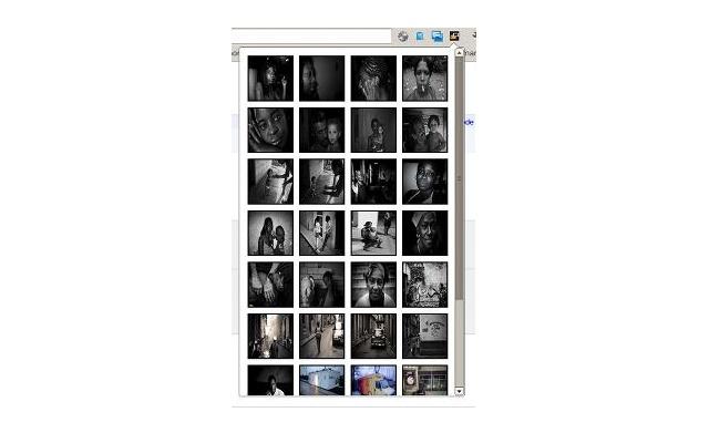 Digi-Images Favorites